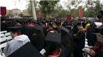 Chính sách mới của Mỹ đối với sinh viên nước ngoài học trực tuyến hoàn toàn