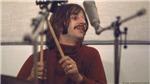 Ringo Starr tròn 80 tuổi: Vẫn mãi là một phần của The Beatles