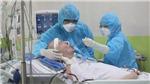 Báo Mỹ ca ngợi nỗ lực điều trị bệnh nhân số 91 là biểu tượng chống dịch COVID-19 thành công của Việt Nam