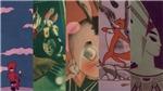 'Đánh thức' các phim hoạt hình kinh điển bằng âm nhạc