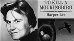 'Giết con chim nhại' của Harper Lee: Vẫn đầy thời sự sau 6 thập kỷ