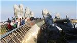 Đà Nẵng tổ chức lễ hội 'Tuyệt vời Đà Nẵng 2020'