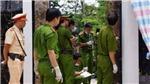 Điều tra, xử lý vụ xô xát làm một học sinh lớp 9 tử vong ở Yên Bái