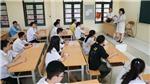 Hà Nội: Sẵn sàng cho Kỳ thi tuyển sinh vào lớp 10 THPT năm học 2020 - 2021