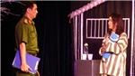 Xem 'Búp bê không biết khóc': Khi chất Sài Gòn làm mềm sân khấu