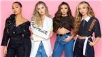 Sao ca nhạc Anh cùng nhau lên tiếng phản đối nạn phân biệt chủng tộc