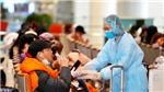 Dịch COVID-19: Đà Nẵng bố trí hai chuyến bay đưa du khách còn kẹt lại rời thành phố
