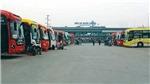 Tìm hành khách đi chung xe với bệnh nhân 620 từ Đà Nẵng về Hà Nội