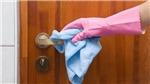 Cách vệ sinh, lau dọn nhà phòng dịch COVID-19 theo khuyến cáo của Bộ Y tế