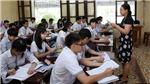 Bộ Giáo dục và Đào tạo hướng dẫn tổ chức 2 đợt thi tốt nghiệp THPT 2020 trong điều kiện dịch COVID-19 phức tạp