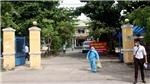 Dịch COVID-19: Quảng Nam phong tỏa những khu vực có nguy cơ cao