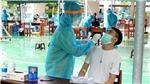 Thêm 4 ca mới, Việt Nam ghi nhận 717 trường hợp mắc Covid-19