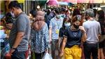 Thái Lan chuẩn bị trở lại bình thường sau dịch COVID-19