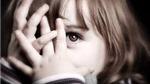 Truyện cười: Trẻ con