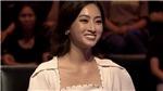 Hoa hậu Lương Thùy Linh chinh phục 11 câu hỏi hóc búa trong chương trình 'Ai là triệu phú'