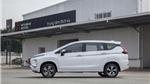 Cán mốc 30.000 xe sau 2 năm ra mắt, Xpander tung ưu đãi