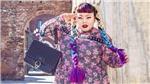 Naomi Watanabe - người đẹp 'quá cân' nổi tiếng nhất Nhật Bản