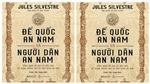 Thú vị cuốn sách về 'An Nam' từng đăng trên 'Sài Gòn thư tín'
