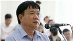Khởi tố ông Đinh La Thăng và cựu Thứ trưởng Bộ Giao thông vận tải Nguyễn Hồng Trường