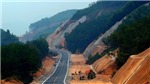 Cao tốc Bắc - Nam sẽ được vận hành bằng hệ thống giao thông thông minh