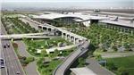 Địa phương 'ồ ạt đề xuất' xây sân bay: Quy hoạch cảng hàng không cần làm tổng thể, thận trọng