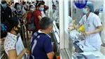 Bộ Y tế yêu cầu Bệnh viện Bạch Mai không tăng giá các dịch vụ khám, chữa bệnh