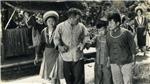 Cố đạo diễn Nông Ích Đạt: Tri ân quê hương với phim 'Kim Đồng'
