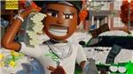 Mixtape 'Shiesty Season' của Pooh Shiesty: Hậu bối của Gucci Mane