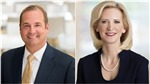 Marriott International bổ nhiệm tân Giám đốc điều hành Anthony Capuano và tân Chủ tịch Stephanie Linnartz