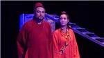 Ra mắt 'Thành Thăng Long ngày ấy': Một Lý Chiêu Hoàng đầy cá tính