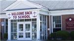 Dịch Covid-19: New York sắp mở cửa các trường công lập