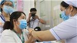 Góc nhìn 365: Vaccine cho ngày 8/3