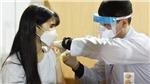 Hàn Quốc ghi nhận 6 ca mắc Covid-19 dù đã tiêm vaccine mũi đầu tiên