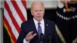 Tổng thống Joe Biden: Đã đến lúc giảm leo thang căng thẳng Nga - Mỹ