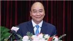 Chủ tịch nước Nguyễn Xuân Phúc sẽ chủ trì Hội nghị cấp cao HĐBA Liên hợp quốc