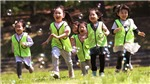 Hàn Quốc cấp thẻ cư trú tạm thời cho trẻ em nhập cư bất hợp pháp