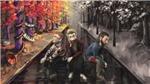 Album 'OK Orchestra' của AJR: Nhìn lại thế giới theo hướng lạc quan hơn