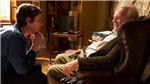 Giải BAFTA 2021: Anthony Hopkins – 'Gừng càng già càng cay'