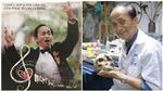 PGS-TS, nhạc sĩ Nguyễn Lân Cường: 'Nhật ký trên khóa sol' - Nhật ký âm nhạc của cuộc đời