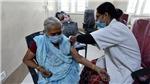 Thế giới 138 triệu người mắc Covid-19, gần 3 triệu người đã chết