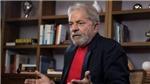 Tòa án Tối cao Brazil chính thức hủy mọi cáo buộc với cựu Tổng thống Lula