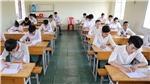 Tuyển sinh lớp 10: Hà Nội phát hành phiếu đăng ký dự thi năm học 2021 - 2022