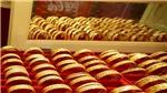 Giá vàng tuần qua tăng mạnh nhất kể từ đầu năm đến nay