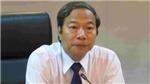 Xét xử Vũ Huy Hoàng và đồng phạm: Triệu tập nguyên Thứ trưởng Bộ Công Thương Nguyễn Nam Hải
