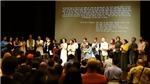 Nhìn lại tuần thơ Lưu Quang Vũ và Xuân Quỳnh (kỳ 2): Chúng tôi lớn lên dần qua mỗi vở kịch