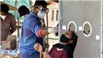 Dịch Covid-19 đến sáng 23/4: Toàn thế giới đã có hơn 145 triệu ca nhiễm, hơn 3 triệu ca tử vong