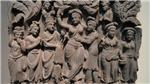 Phỏng dựng Tu Di tòa Thích Ca sơ sinh thời Lý: Tiếp biến hình tượng Thích Ca sơ sinh