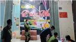 Quảng Ninh tạm dừng các hoạt động tham quan, du lịch