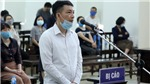 Xét xử vụ Công ty Nhật Cường: Phó Tổng Giám đốc Trần Ngọc Ánh bị đề nghị từ 15-16 năm tù