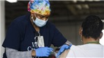 Muôn hình vạn trạng cách khuyến khích người dân tiêm vaccine ngừa COVID-19 tại Mỹ